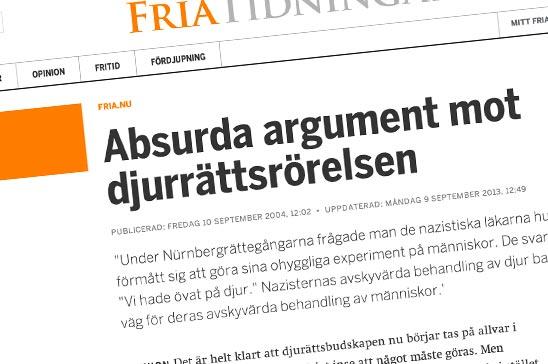 n_absurdaargument