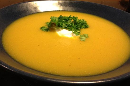 r_jordartskocka_potatis_soppa