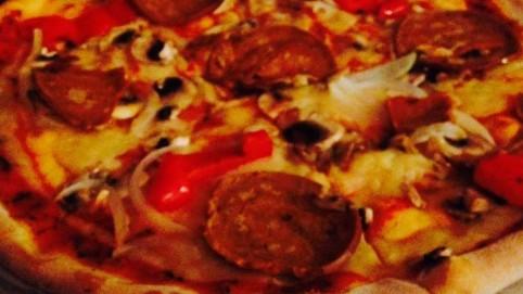 b_pizzakoket