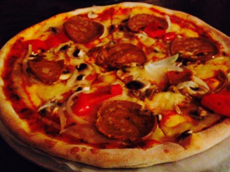 b_pizzakoket3