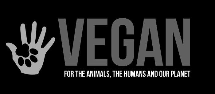Veganism är inte extremt